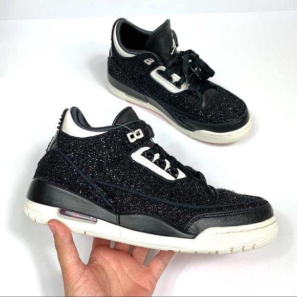 Nike Air 3 Retro Se Awok Sneakers Vogue